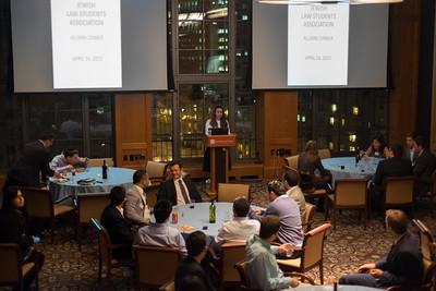 2015-04-14_BLS_Jewish Law Students Association
