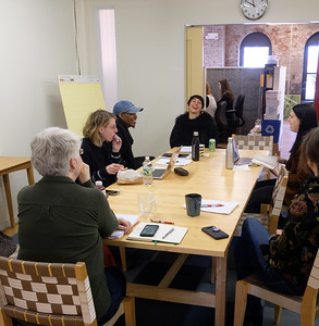 2018-03-05_T&W Editorial Board Meeting