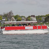 5-10-15-leighton-oconnor-sea-shuttle-8173