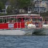 5-10-15-leighton-oconnor-sea-shuttle-3566