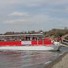 5-10-15-leighton-oconnor-sea-shuttle-8263
