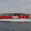5-10-15-leighton-oconnor-sea-shuttle-8233