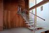 42xx_HDR2_railing