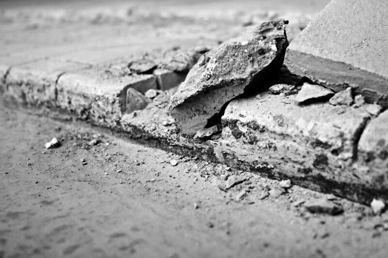 Foundation Re-Adjust #2 (_MG_4243)
