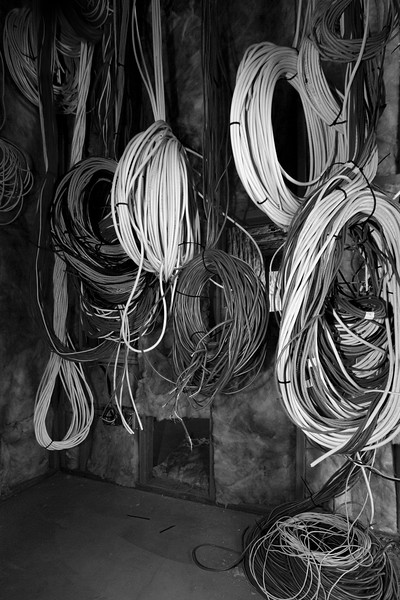 _MG_4693_BW.jpg<br /> Controlled Chaos ?