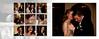 KylieGlynn Album19