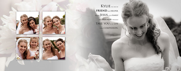 KylieGlynn Album7