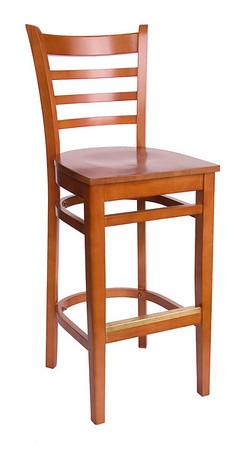 Wood Seating