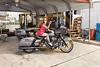 Rhino Bike2016 265
