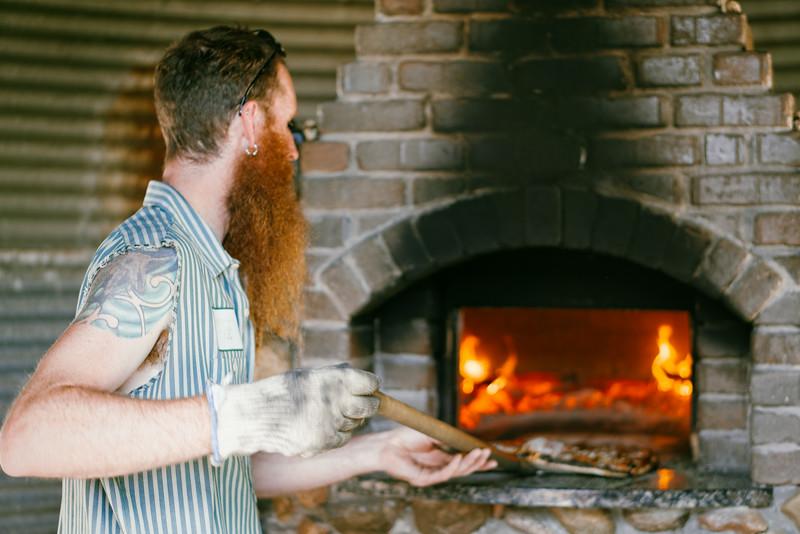 Sawmill Pizza 070314-65