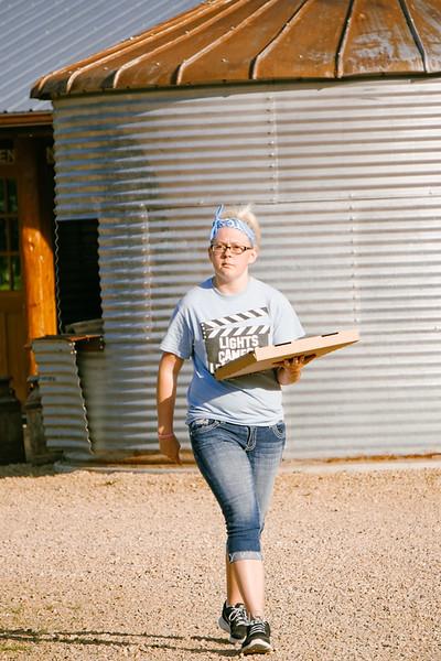 Sawmill Pizza 070314-124