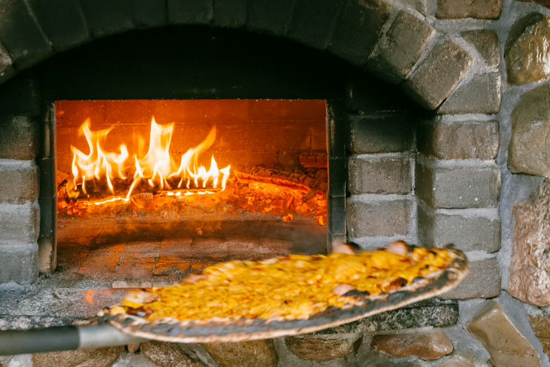 Sawmill Pizza 070314-69
