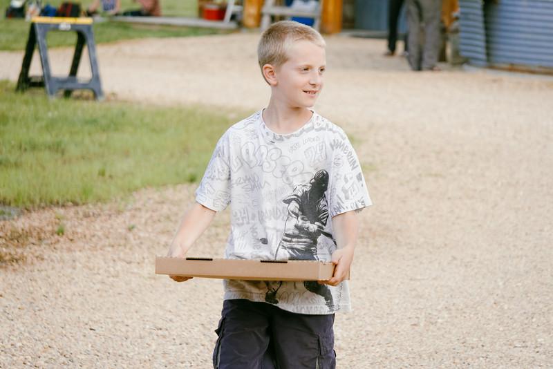 Sawmill Pizza 070314-116
