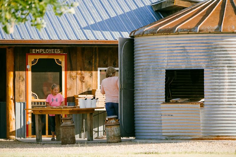 Sawmill Pizza 070314-137