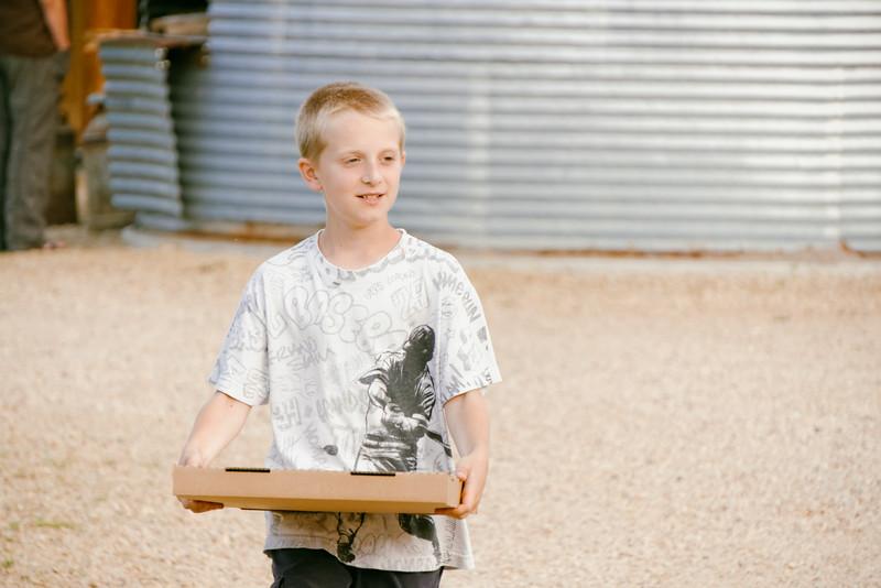 Sawmill Pizza 070314-115