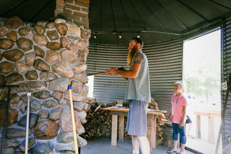 Sawmill Pizza 070314-68