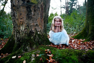 princesstaylah-13-Edit-3