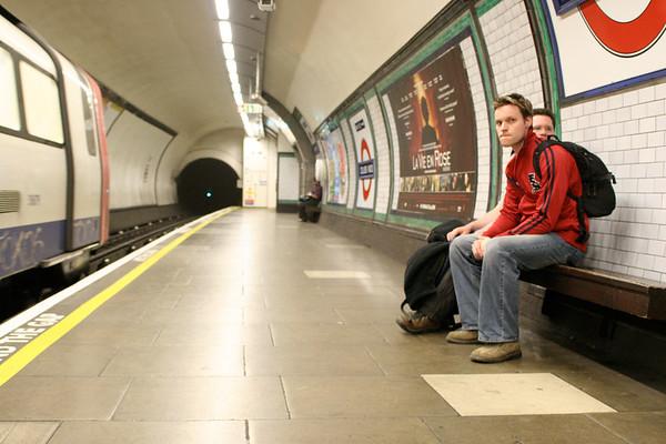 London-145