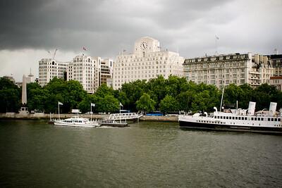 London-157