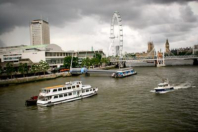 London-151