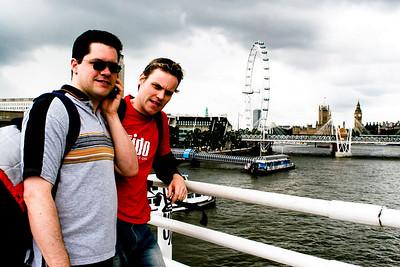London-155