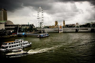 London-152