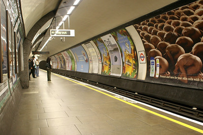 London-148