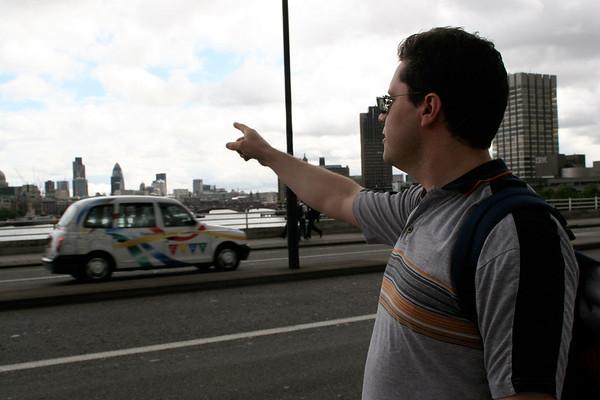 London-160