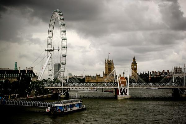 London-153