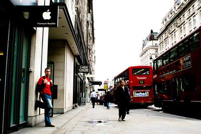London-167