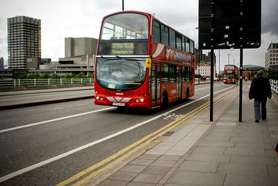 London-154