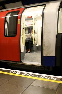 London-147