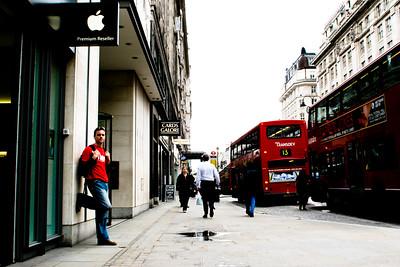 London-166