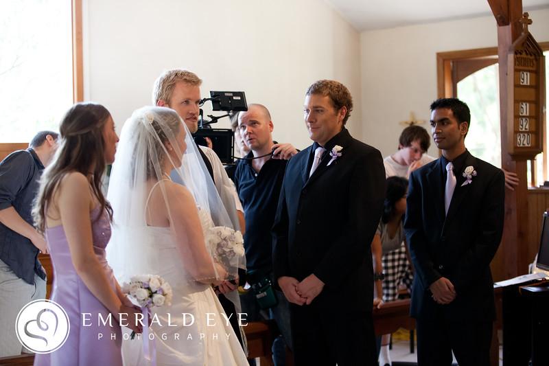 weddingmovie-80.jpg
