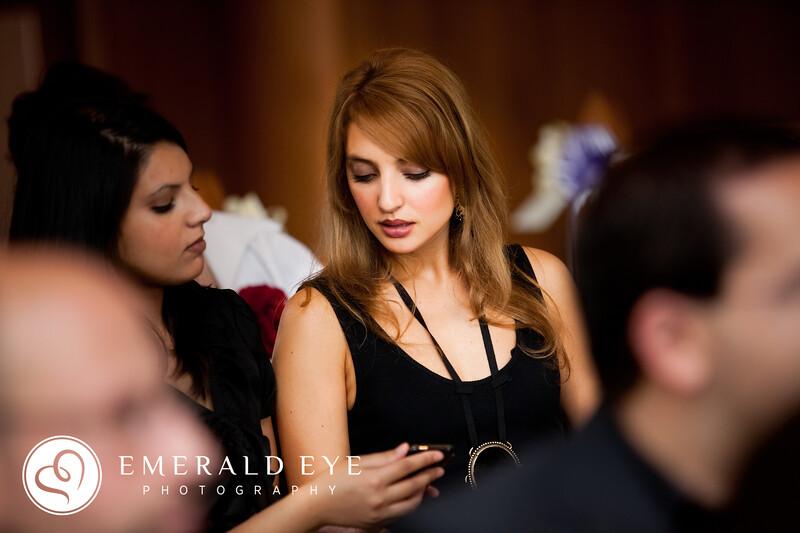 weddingmovie-73.jpg