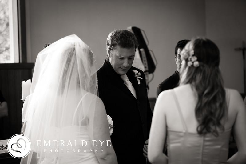 weddingmovie-48.jpg