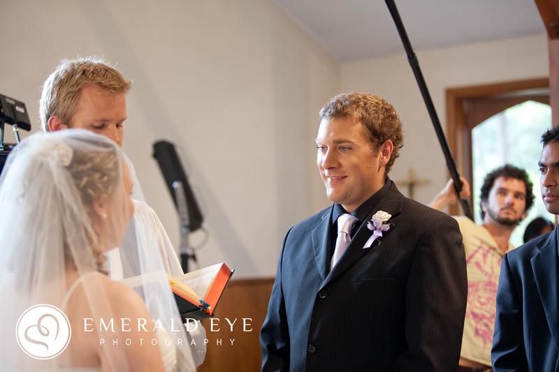 weddingmovie-103.jpg