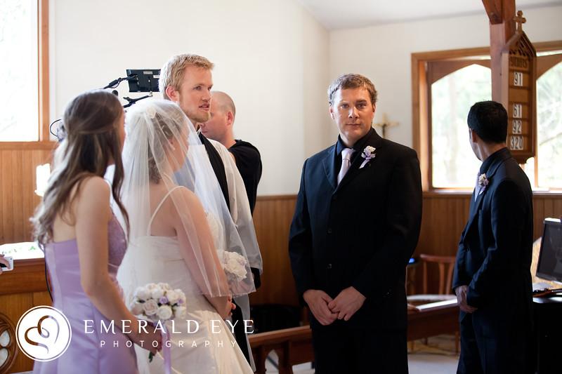 weddingmovie-78.jpg