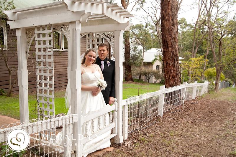 weddingmovie-176.jpg