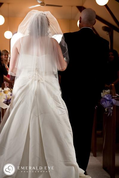 weddingmovie-44.jpg