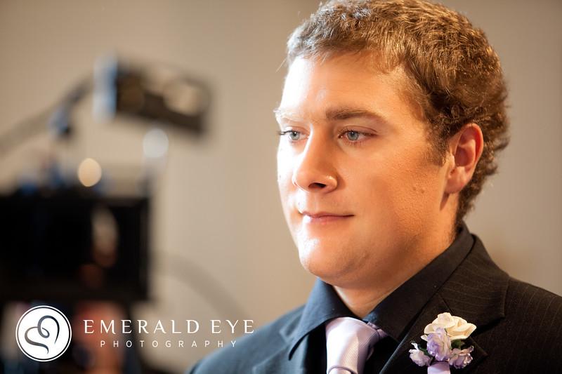 weddingmovie-115.jpg