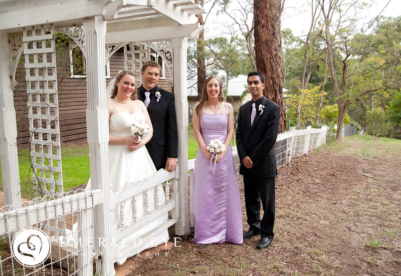 weddingmovie-177.jpg