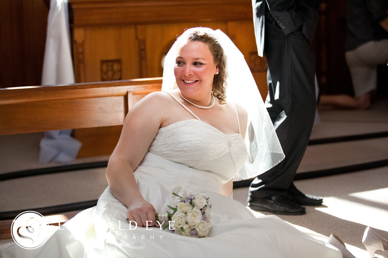 weddingmovie-138.jpg