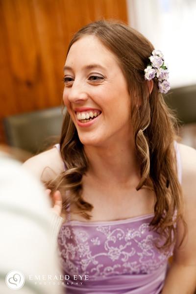 weddingmovie-2.jpg