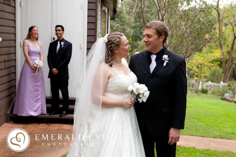 weddingmovie-167.jpg