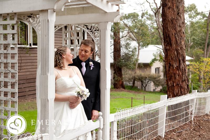 weddingmovie-175.jpg