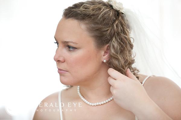 weddingmovie-5