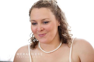 weddingmovie-3