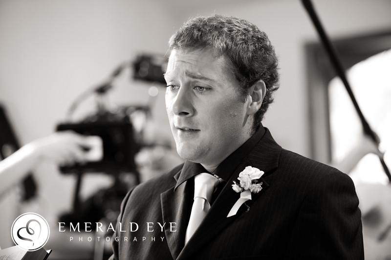 weddingmovie-117.jpg