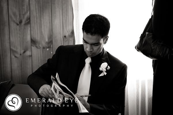 weddingmovie-4